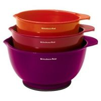 KitchenAid-3-Piece-Plastic-Mixing-Bowl-Set-Assorted-Color