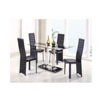 Modern Dining Room Chairs | eBay