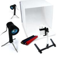 Portable Lighting Kit | eBay