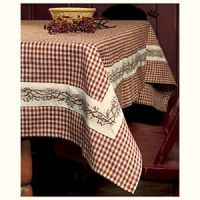 Kitchen Table Ebay | Upcomingcarshq.com