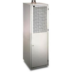 Mobile Home Furnace Heater 80 000 Btu Oil Multi Fuel