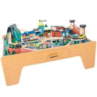 Train Table: Toys & Games | eBay