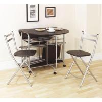 Fold Away Dining Table | eBay