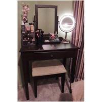 Makeup Desk | eBay