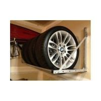 Tire Rack | eBay