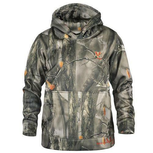Under Armour Camo Hoodie Mens Youth Camo Hoodie Ebay