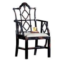 Chinese Chair | eBay