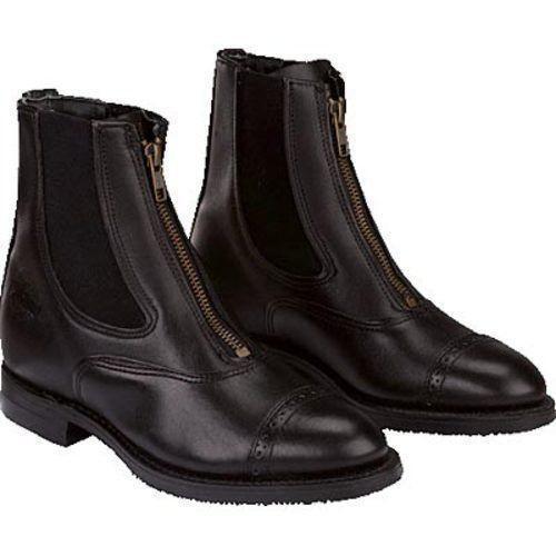 Grand Prix Boots Ebay