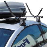 Kayak Roof Rack | eBay