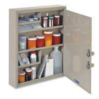 Medical File Cabinet | eBay