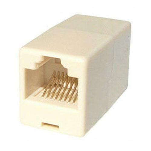 how to make rj45 cable connector