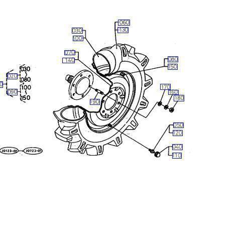 48377d1286549050 wiring diagram wiring diagram