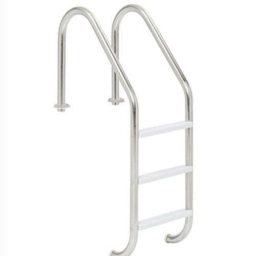 Jacuzzi Pool Ladder Pool Ladder | Ebay