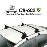 Universal Roof Racks | eBay