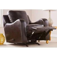 Man Cave Chair | eBay