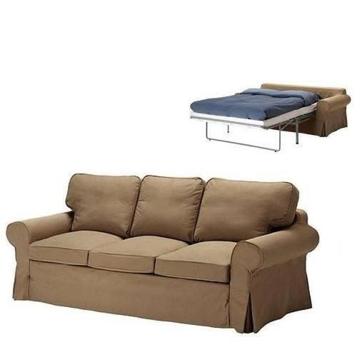 Ebay Sofas Ektorp Sofa Bed Cover | Ebay