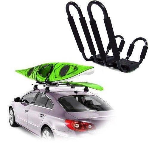 Kayak Carrier Ebay