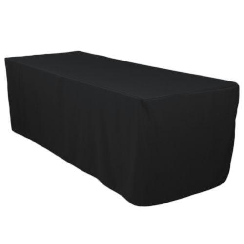 8 Ft Table Cloth Ebay