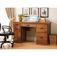 Home Office Desk   eBay