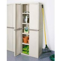 Sterilite Cabinet | eBay