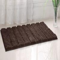 Bathroom Floor Mat | eBay