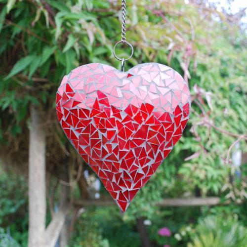 ebay garden ornaments