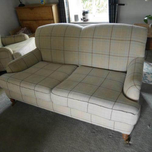 Ebay Sofas Laura Ashley Sofa | Suites & Sofas | Ebay