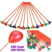 Balloon Holder | eBay