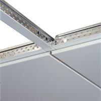 Ceiling Grid | eBay