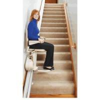 Stair Chair Lift | eBay