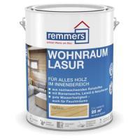 Holzlasur Wei Innen: Holzschutz | eBay