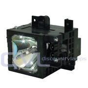 Sony Lamp Ballast: TV Boards, Parts & Components | eBay