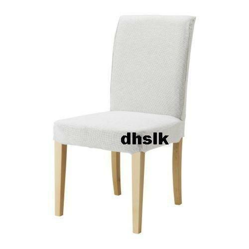 Tullsta Chair Cover Ikea Chair Covers | Ebay