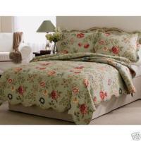 French Country Bedding   eBay