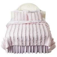Shabby Chic Bedding Sets Queen   eBay
