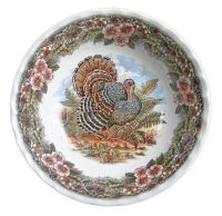 Top 10 Dinnerware Sets for Thanksgiving | eBay