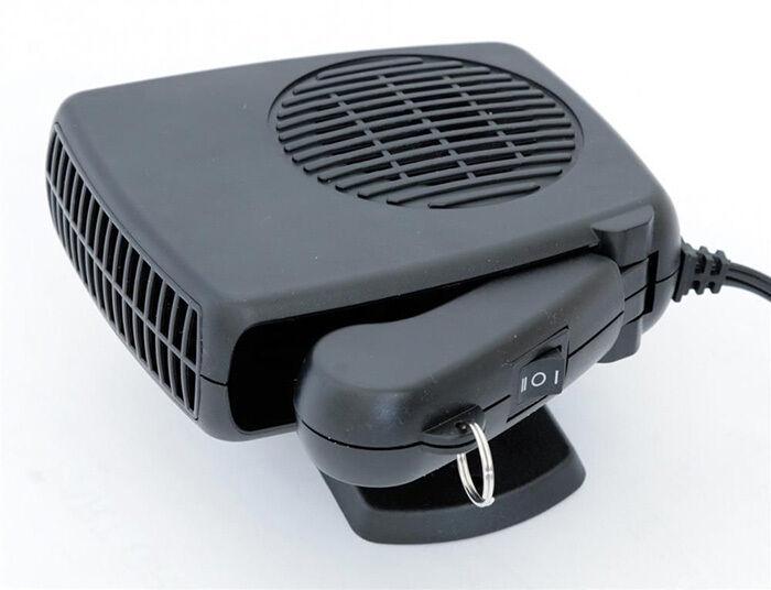 Top 8 12 Volt Portable Car Heaters Ebay