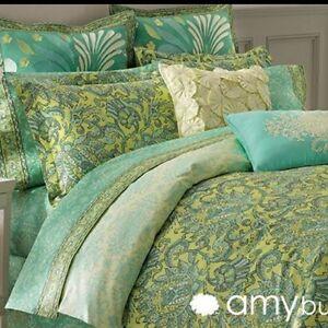 Bedding Sets Amy Butler Bedding Queen | eBay