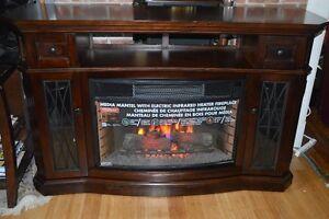 Fireplace Mantel Kijiji Free Classifieds In Ontario