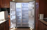 Top 3 Alternatives to a Stand-alone Freezer | eBay