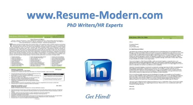 Popular cv writer websites for mba » Popular masters essay