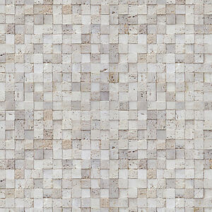 3d Effect Stone Brick Wall Textured Vinyl Wallpaper Self Adhesive Mosaic Tile Wallpaper Ebay