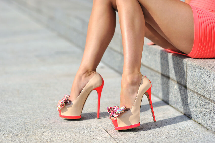Top 10 Christian Louboutin Shoes
