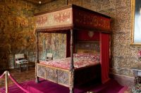 How to Make a Chinese Bed | eBay