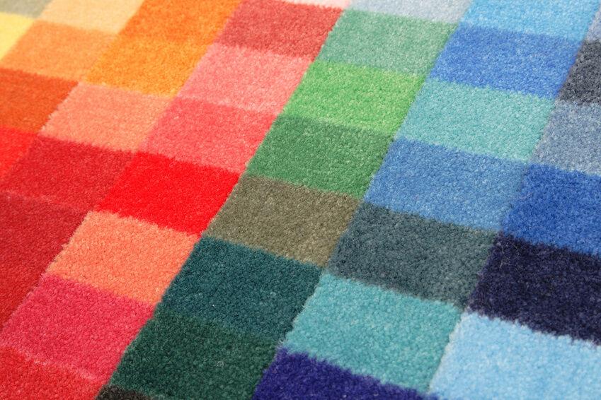 Can You Dye Carpet Ebay