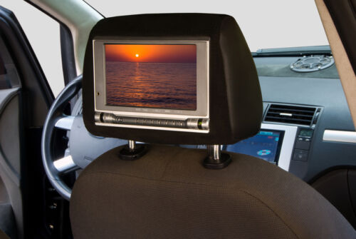 How To Buy The Right In Car Entertainment System Ebay