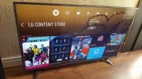 """LG 60"""" 60UH605V ULTRA HD 4K HDR Smart LED TV,1000Hz, built ..."""