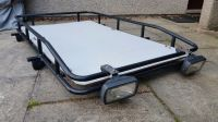 Freelander roof rack. Genuine LandRover. | in Kemnay ...