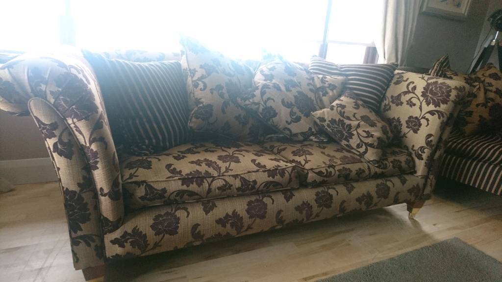 Dfs Sofa Legs Derwent Sofa Suite | In Maghera, County Londonderry | Gumtree