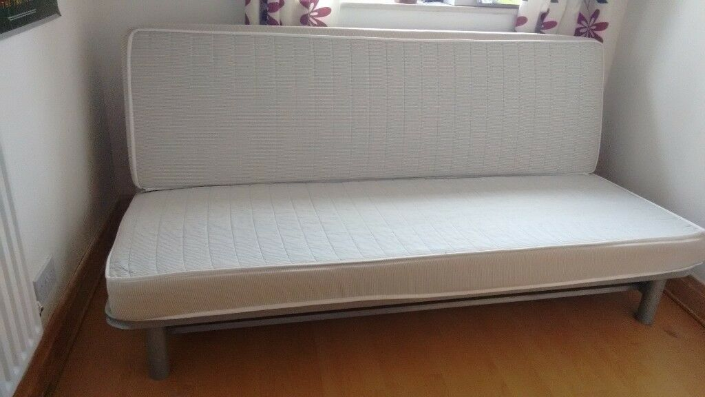 Ikea Sofa Bed For Sale In Darlington County Durham